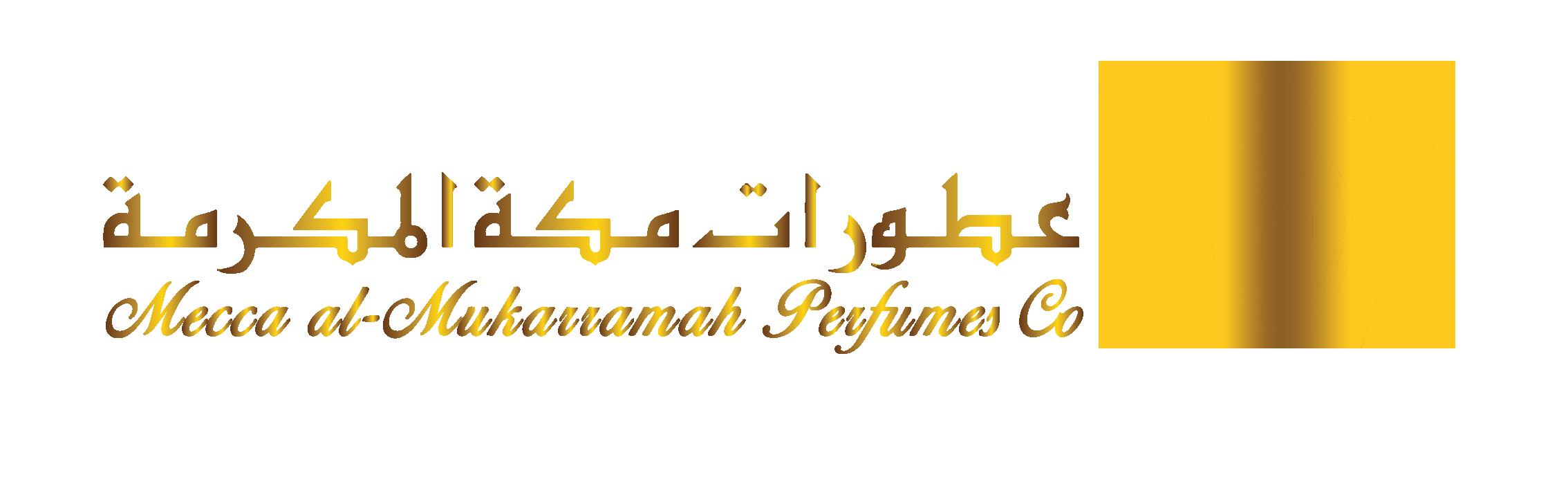 Mecca Perfumes | عطورات مكة المكرمة
